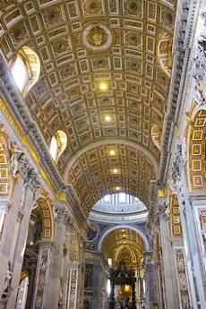 the complete traveler s guide to vatican city world s smallest country vatican city italy
