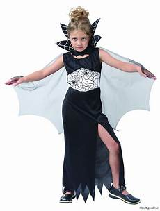 Costumes Spidery Witch Costume Background