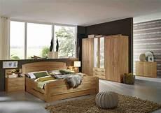 komfort schlafzimmer schlafzimmer silvana erle teilmassvi steffen