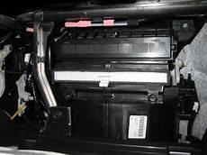 repair voice data communications 1993 infiniti q interior lighting service manual 2010 mazda mx 5 cab air filter removal service manual 2010 mazda mx 5 cab air