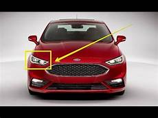 2020 Ford Fusion by Wow Amazing 2020 Ford Fusion Pictures