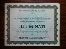 join illuminati join illuminati untara elkona