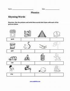 englishlinx com phonics worksheets