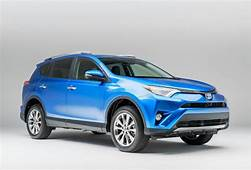 2020 Toyota Highlander Review Changes Release Cars