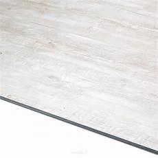neuholz 174 2 4m 178 click vinyl laminat vinylboden eiche