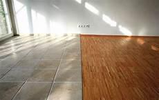 so geht s vinylboden auf fliesen k 252 chen boden creation