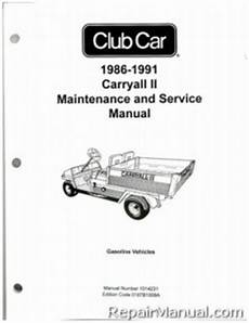 what is the best auto repair manual 1986 mercury sable instrument cluster 1986 1991 club car carryall ii gas service manual