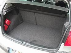 Golf 5 Kofferraum Maße Kofferraum Quot Gr 246 223 Er Machen Quot Vw Golf 5