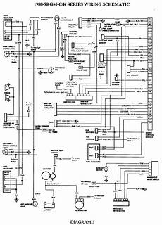 1986 chevy ignition wiring diagram 10 1986 chevy truck engine wiring diagram engine diagram electrical diagram trailer wiring