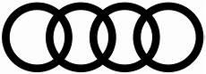 audi logos brands and logotypes