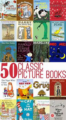 best children s books by age 13 best 25 personalised childrens books ideas on kids books classic childrens books