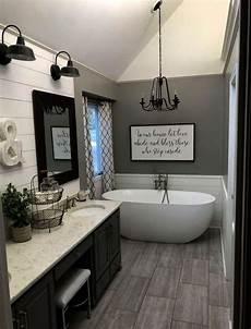 Bathroom Ideas Cheap by Bathroom Ideas High Ceilings Bathroom Decor Cheap