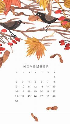 november iphone wallpaper iphone backgrounds