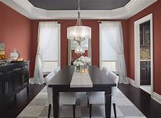 how to make dining room decorating ideas to get your home looking great 20 ideas interior