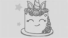 Malvorlagen Unicorn Cake 28 New Gallery Of Unicorn Cake Coloring Page Coloring Pages
