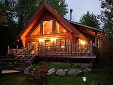 cabin a 10 amazing rental cabins in minnesota