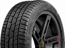 continental contiwintercontact ts 850 p tires
