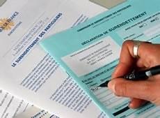 T 201 L 201 Charger Dossier Surendettement Gratuitement