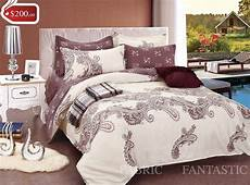 Doona Cover by T523 King Size Bed Duvet Doona Quilt Cover Set New