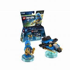 Malvorlagen Lego Ninjago Wii Lego Dimensions Ninjago Pack Ps3 Ps4 Xbox 360