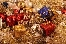 merry christmas greetings wishes gifts full free hd wallappers hd wallpaper