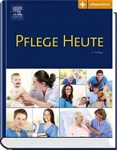 Pflege Heute 6 Auflage Isbn 9783437267741 Elsevier