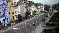 wetter in bayreuth warnstatus region oberfranken gewitter sturm unwetter aktuell