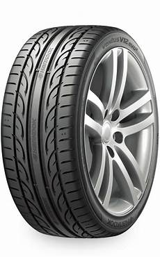 hankook ventus v12 evo2 k120 hankook ventus v12 evo2 k120 tire reviews 21 reviews