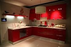 accessori cucina scavolini cucina scavolini in offerta 9102 cucine a prezzi scontati