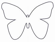 Schmetterling Vorlagen - pin katrin k auf ideen schmetterlinge basteln