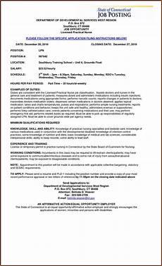 resume template for nurses australia resume resume