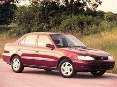 blue book used cars values 1995 toyota corolla interior lighting 2000 toyota corolla pricing ratings reviews kelley blue book