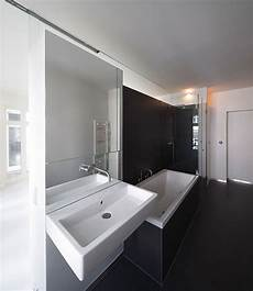 smarthome badezimmer
