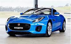 2017 Jaguar F Type Coupe R Dynamic Au Wallpapers And