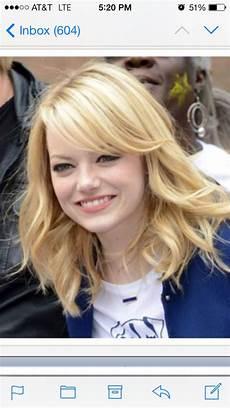 perfect medium hair styles stylish hair medium length