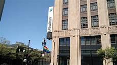 twitters new headquarters in san names ex exec omid kordestani executive