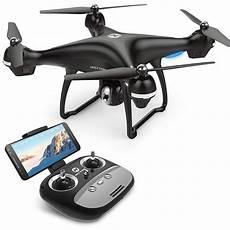 affordable drone cameras the best drones 500