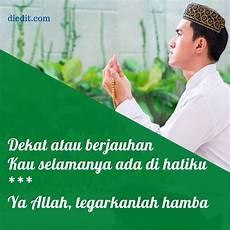 145 Kata Kata Ldr Islami Ungkapan Qalbu Yang Rindu
