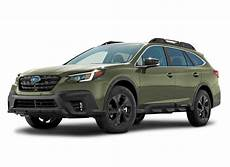 subaru outback new model 2020 2020 subaru outback road test consumer reports