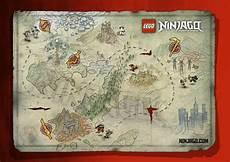 Ninjago Malvorlagen Augen Wiki Ninjago Map Jpg Geburtstag 5 Geburtstag Geburtstag