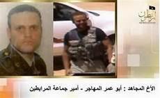 consolato egiziano contatti egitto condanna a morte per un terrorista aveva anche