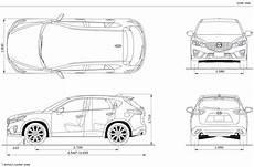 Mazda Cx 5 Interior Dimensions Psoriasisguru