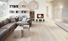 fusboden wohnzimmer fancy living room finland decoist