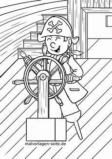 Kostenlose Malvorlagen Piraten Malvorlagen Piraten Kfzversicherungonline Info