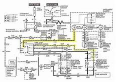 2005 dodge wiring diagrams unique wiring diagram 2005 dodge ram 1500 diagram diagramsle diagramtemplate