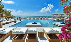 the 10 best hotels in miami to stay at purewow