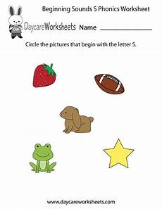 17 best images about preschool phonics worksheets pinterest letter j letter k and the