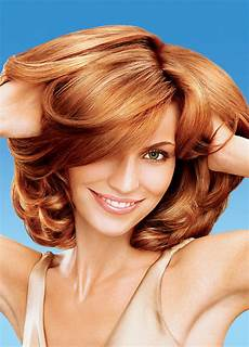 Soft Hair hair conditioning at home