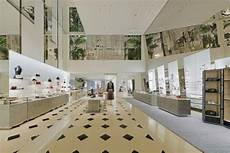 six store berlin 187 homme flagship store by marino tokyo