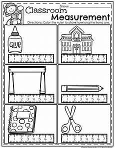 measurement printables for kindergarten 1853 measurement worksheets actividades de medici 243 n actividades de lenguaje preescolares